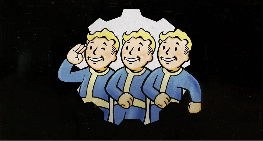 Fallout 76 novedades de la semana