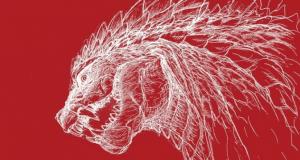 Godzilla Singular Point Netflix imagen destacada