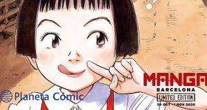 Manga Barcelona Planeta imagen destacada