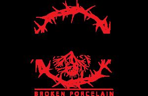 Remothered: Broken Porcelain adelanta su lanzamiento