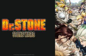 Stone tráiler segunda temporada imagen destacada