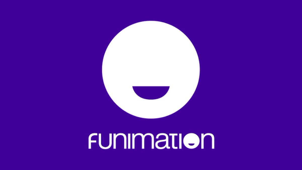 Funimation Global Group Crunchyroll