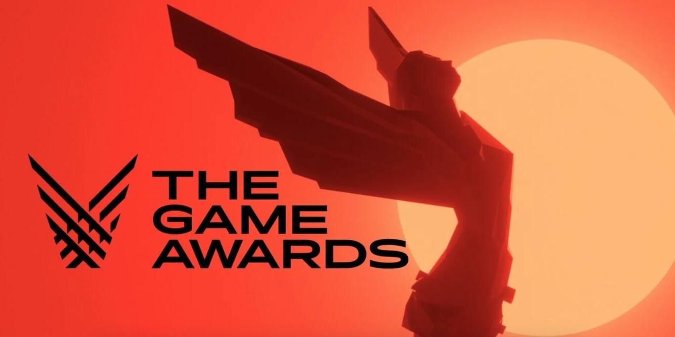Resumen The Game Awards 2020