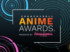 Anime Awards 2021 imagen destacada