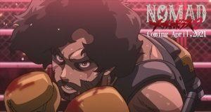 Nomad Megalo Box 2 imagen destacada