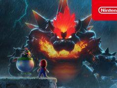 Nuevos detalles Super Mario 3D World + Bowser's Fury imagen destacada