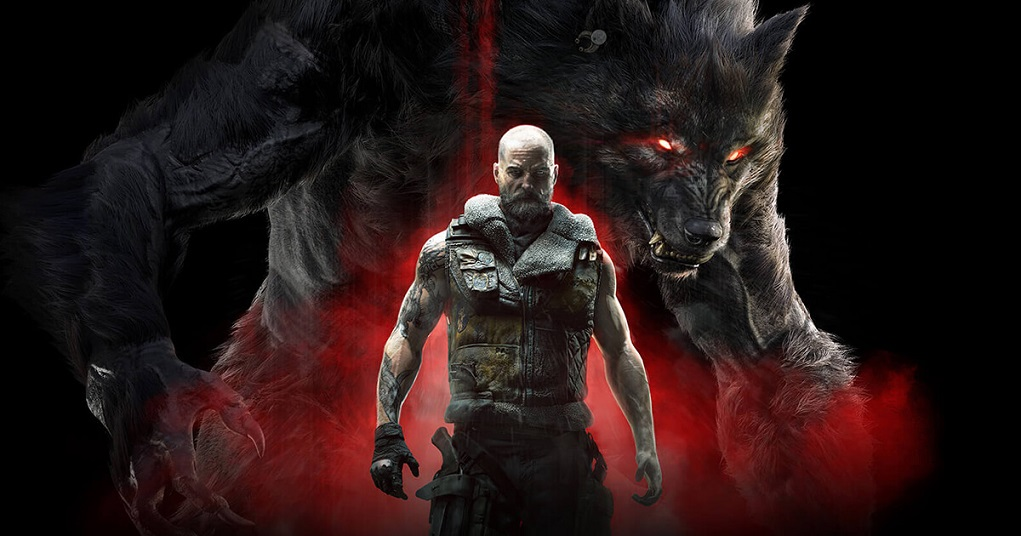 Análisis de Werewolf: The Apocalypse - Earthblood