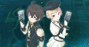 Seven Knights anime imagen destacada