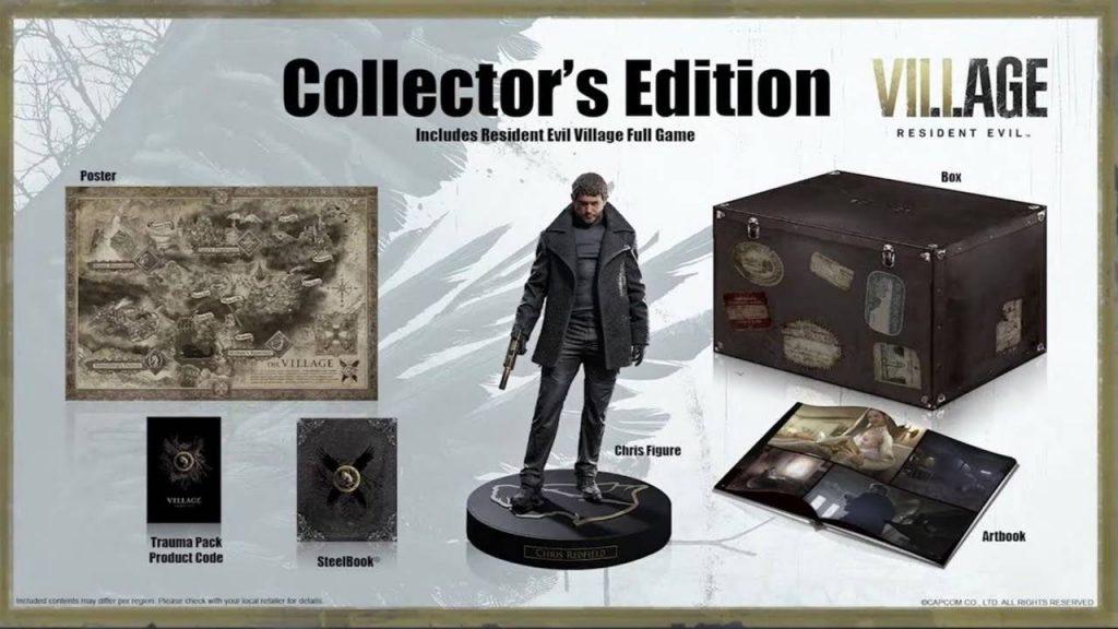 Resident Evil 25 Aniversario Beta RE:Verse