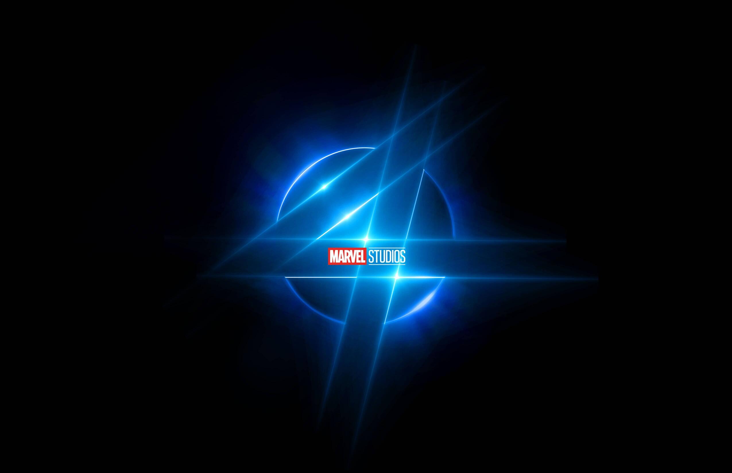 Logo-Cuatro-Fantasticos