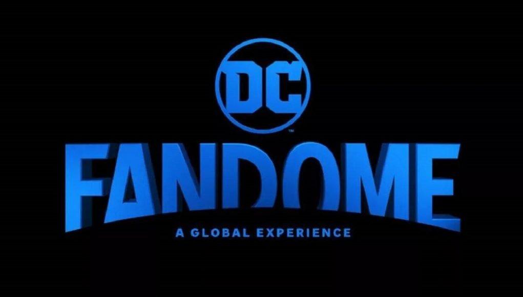 DC-FanDome-2021