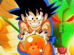 Personajes más poderosos Dragon Ball imagen destacada