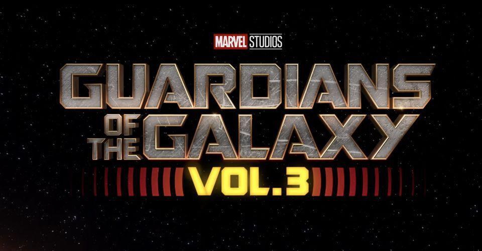 Logo-Guardians