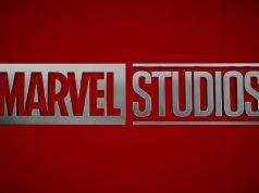 Logo-Marvel-Studios