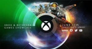 Xbox & Bethesa Showcase del E3 2021 (1)