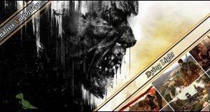 Análisis de videojuegos - Dying Light
