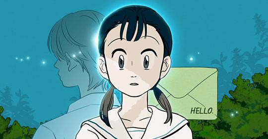 recomendaciones webtoon