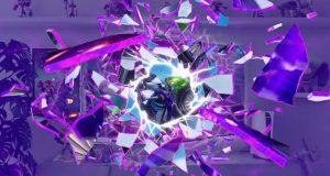 Tráiler de evolución de 'Ratchet & Clank' hasta 'Una dimensión aparte'
