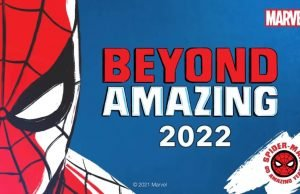 60 aniversario Spider-Man imagen destacada