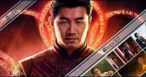 Review de Shang Chi