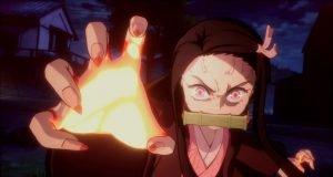 Kimetsu no Yaiba: Las Crónicas de Hinokami se muestra en un nuevo tráiler