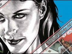 Reseña de Lois Lane enemiga del pueblo